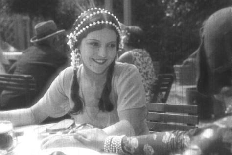Kleine Veronika (1929)