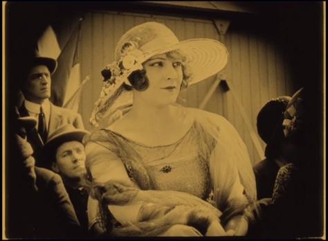 L'AUTRE AILE (FR 1924).jpg