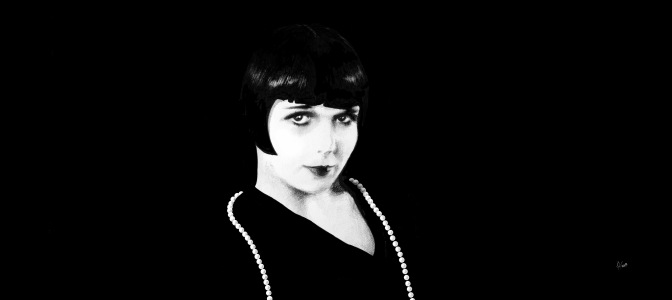 Pandora's Box: interview with South West Silents