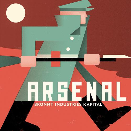 Arsenal.jpeg