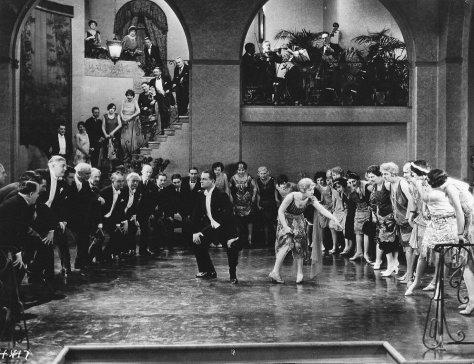 Skinner's Dress Suit (1925)