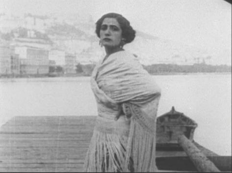 AssuntaSpina1915