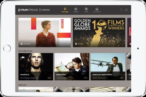 Filmstruck Homepage__tablet (1).jpg