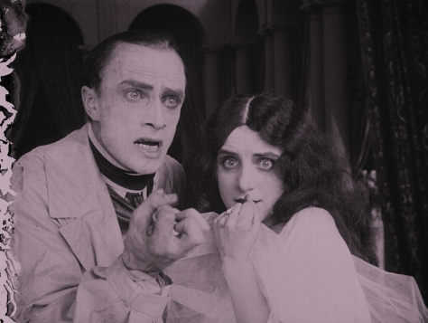 Christian Wahnschaffe (1920)