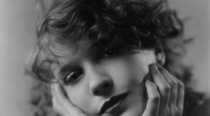 Pictures of Lili: The Golden Butterfly & the 4th Kennington Bioscope Silent Film Weekend