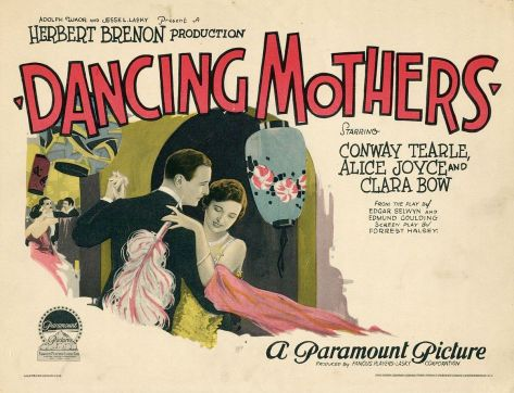 Dancing_Mothers_lobby_card_2