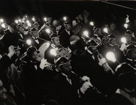 My 20th Century (Ildikó Enyedi, 1989)