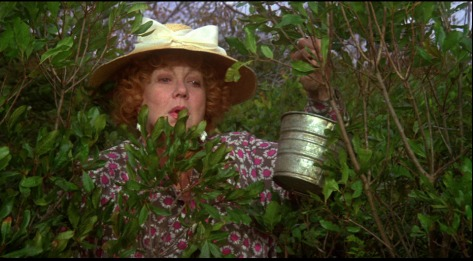 Ann Sothern in The Whales of August (1987)