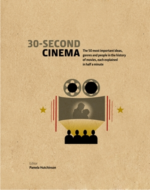 30-Second Cinema