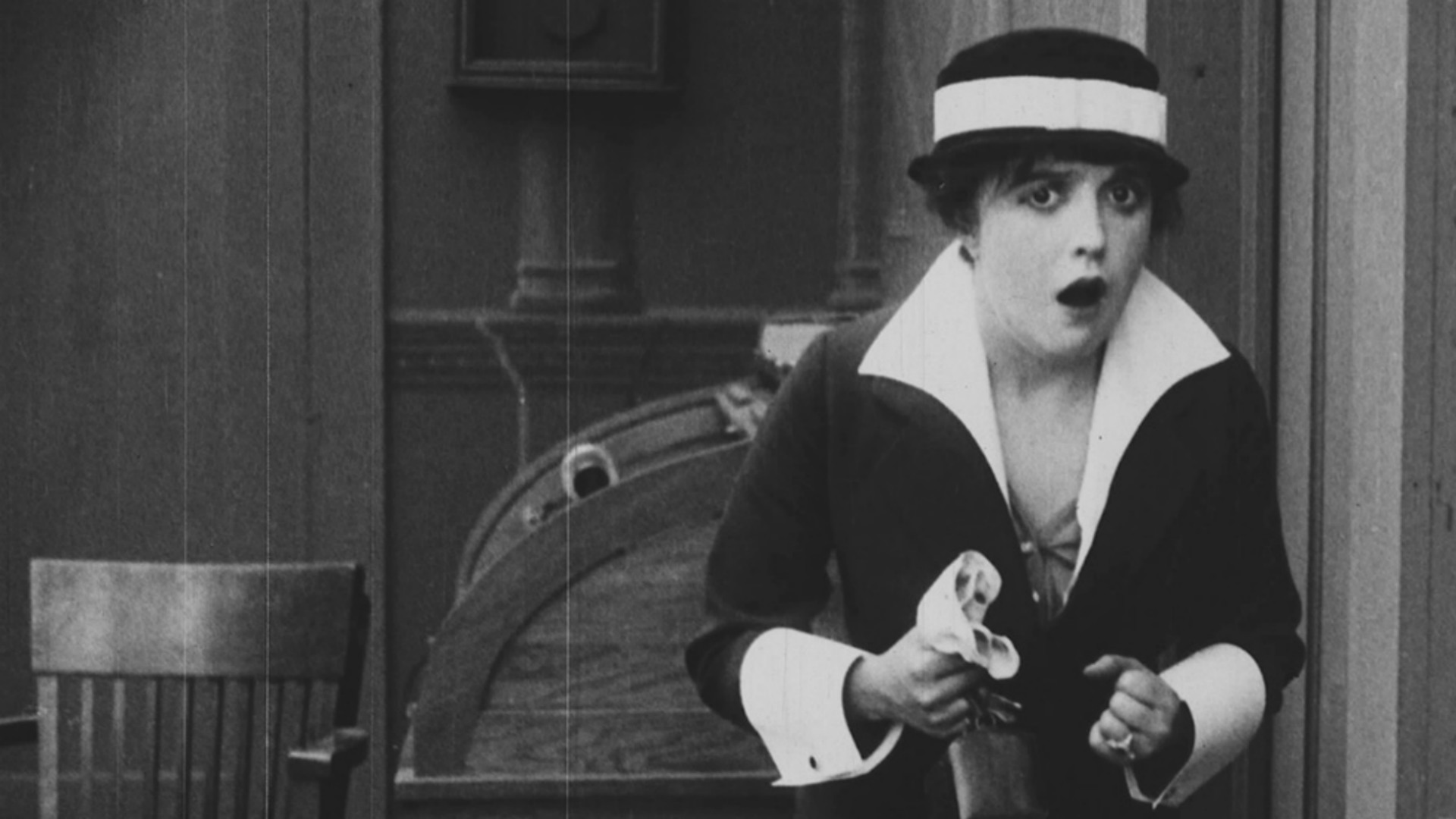 Erotica Mabel Normand naked (24 fotos) Topless, YouTube, in bikini