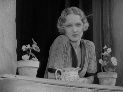 Virginia Cherrill in City Lights (1931)