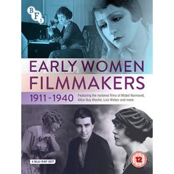 early_women_s_filmmakers_bd_1