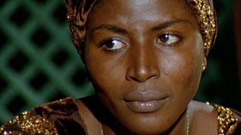 Baara (1978)