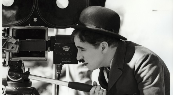 The best and worst Charlie Chaplin films – ranked!