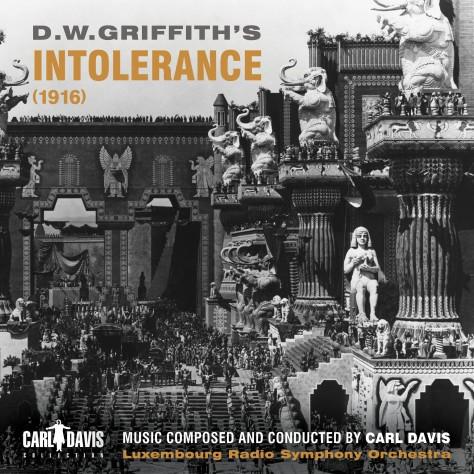 CDC030 Carl Davis-intolerance booklet 18-6-19 3000px