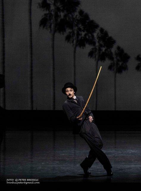 Chaplin The Ballet 2 credit Peter Brenkus.jpg