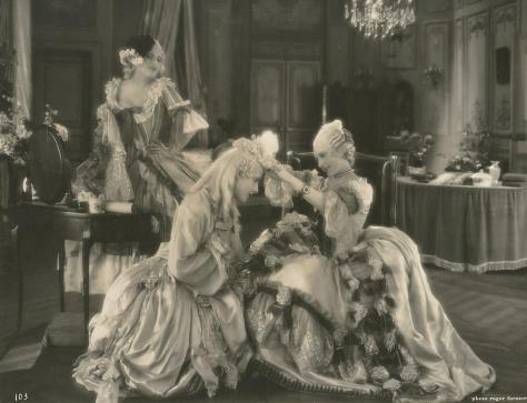 Figaro (1928)