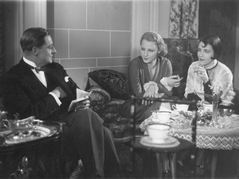 Abwege (1928)