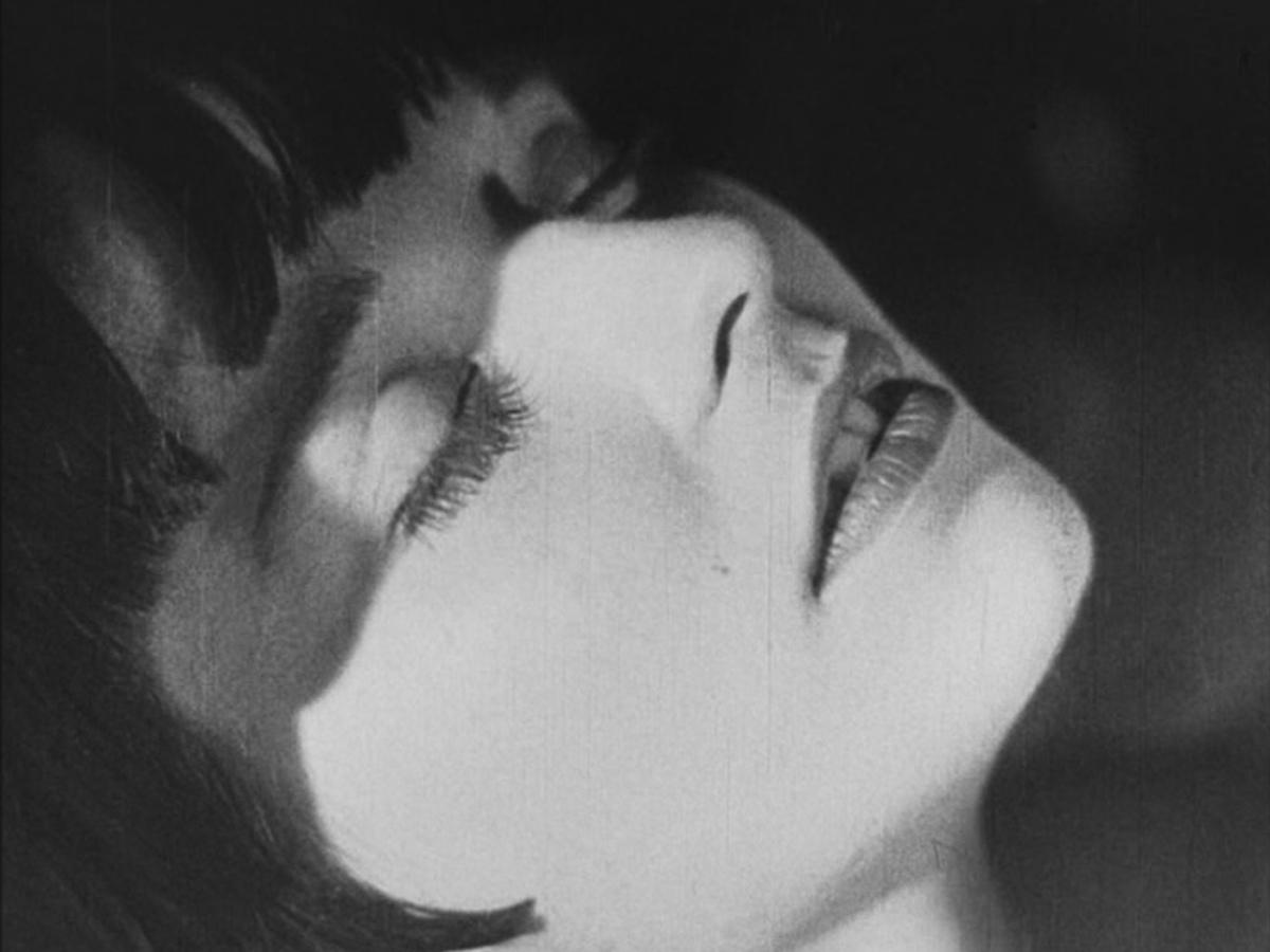 Prix de beauté (Augusto Genina, 1930)